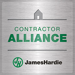 Siding Contractor Locator   James Hardie