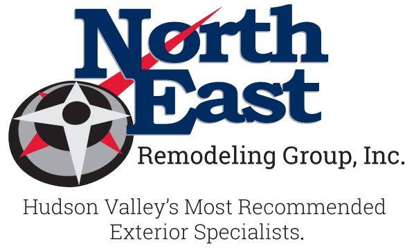 Northeast Remodeling Group. Inc