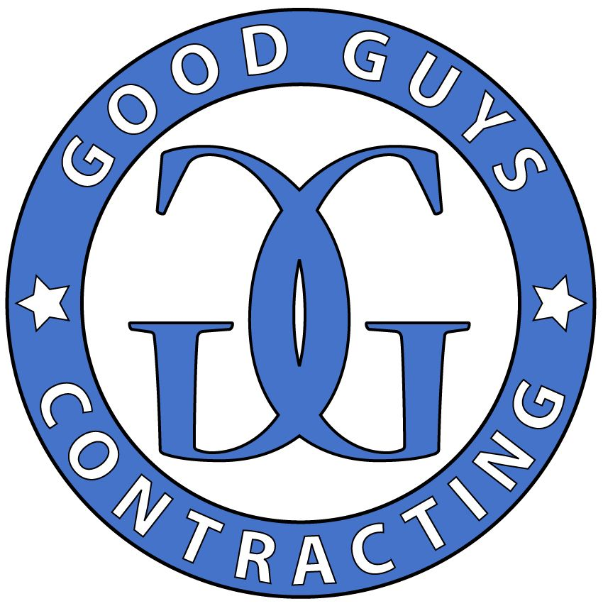 Good Guys Contracting