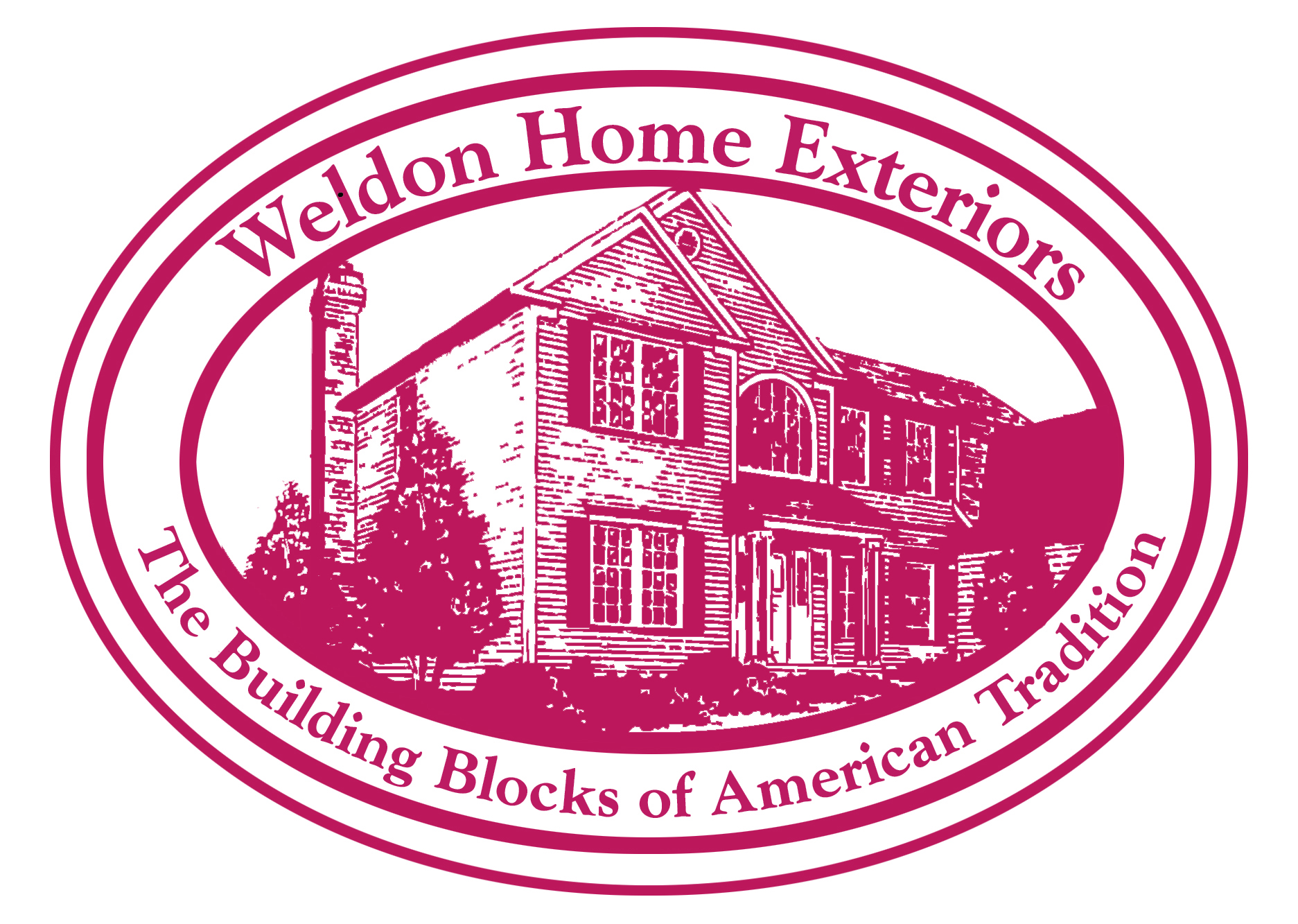 Weldon Home Exteriors