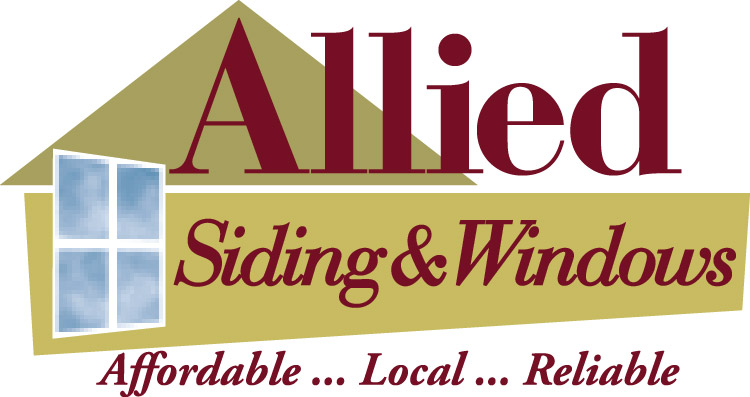 Allied Siding & Windows - Tomball
