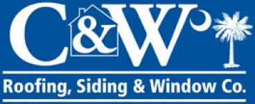 C&W Roofing Siding & Window Co