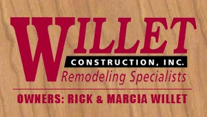 Willet Construction, Inc.