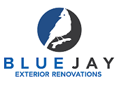 Blue Jay Exterior Renovations Inc.