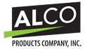 Alco Products