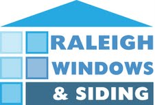 Raleigh Windows & Siding, LLC