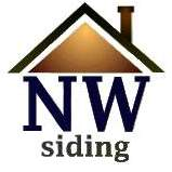 Northwest Siding Contractors Of Eugene
