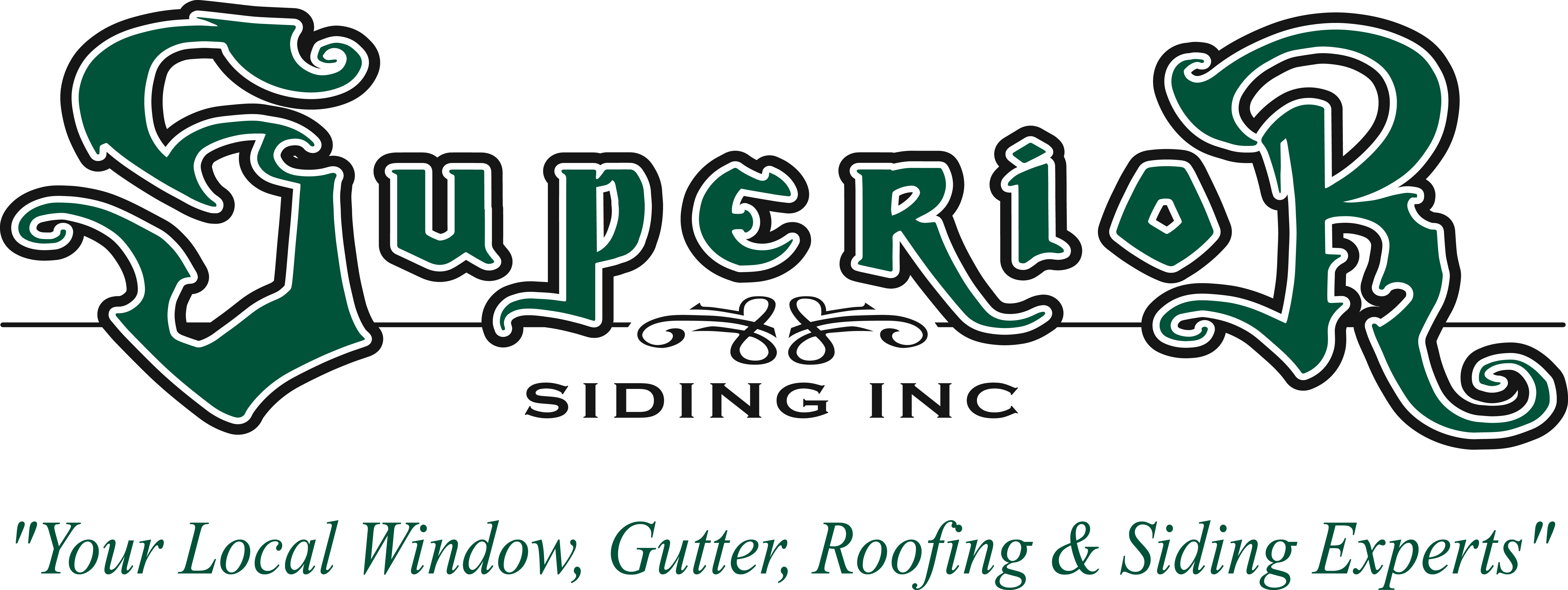 Superior Siding Inc
