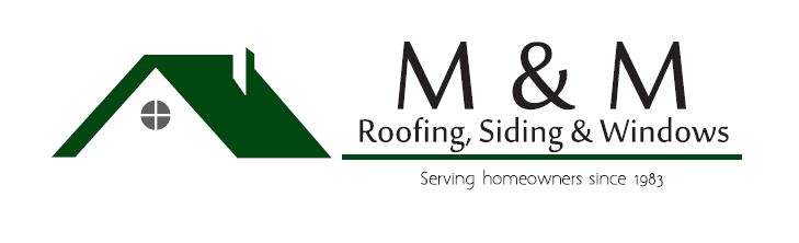 M&M Roofing Siding & Windows Company – Houston