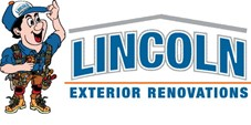 Lincoln Exterior Renovations