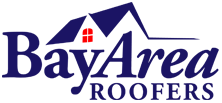 Bay Area Roofers, Inc.