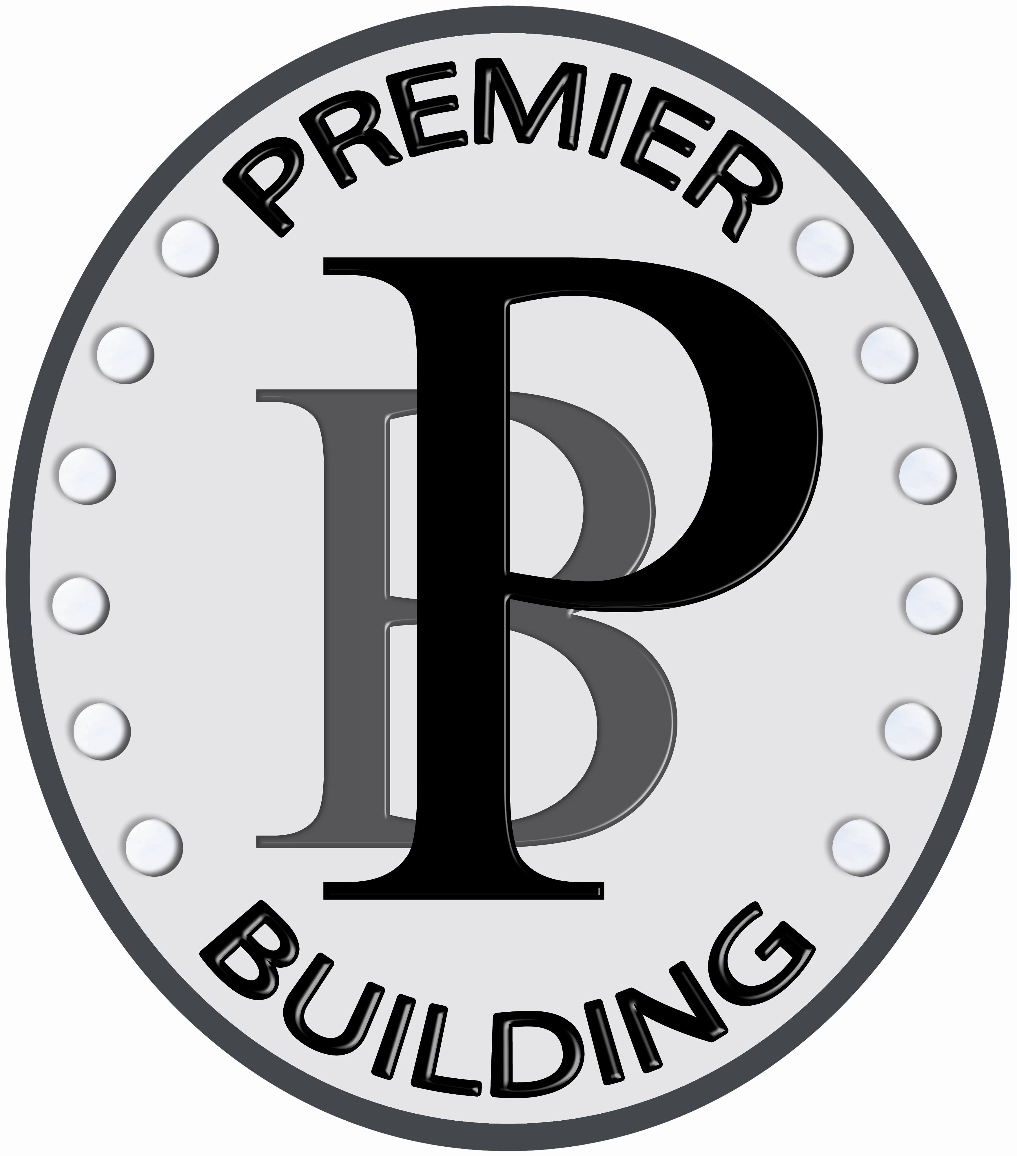 Premier Building & Renovations Corp
