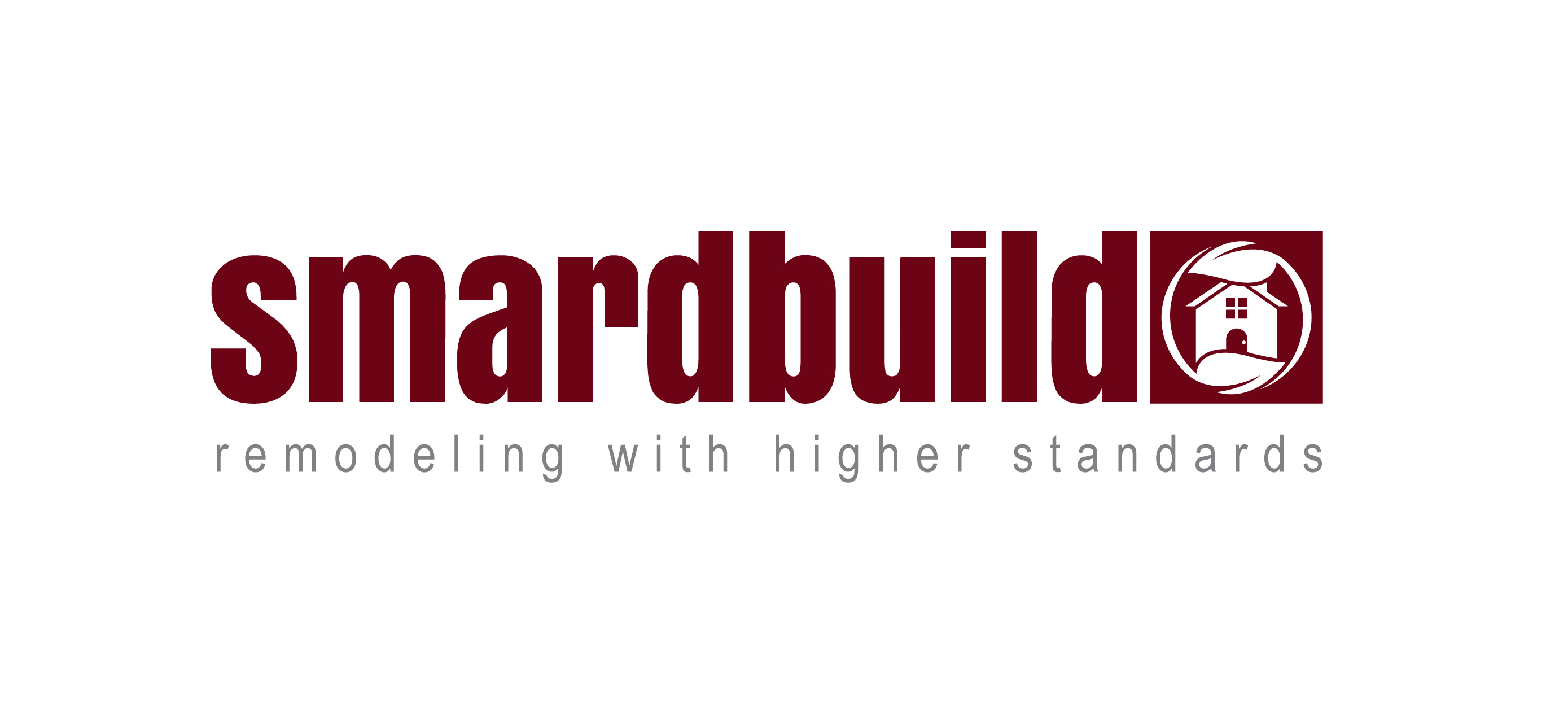 Smardbuild Construction Inc