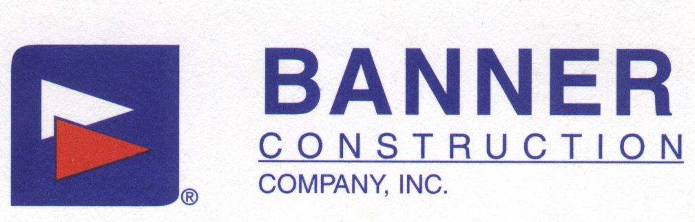 Banner Construction Co.