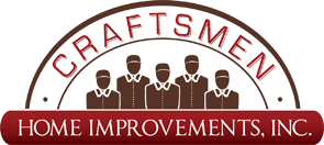 Craftsmen Home Improvements Inc.