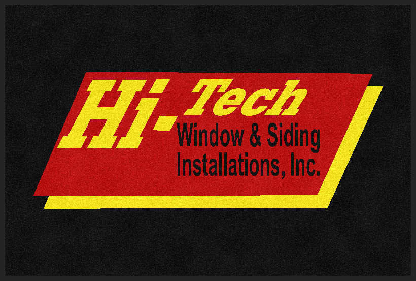 Hi Tech Window & Siding Installations, Inc