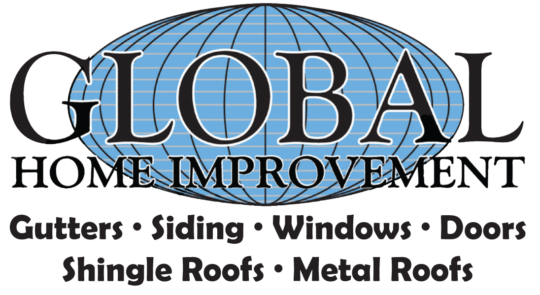 Global Home Improvements, Inc.