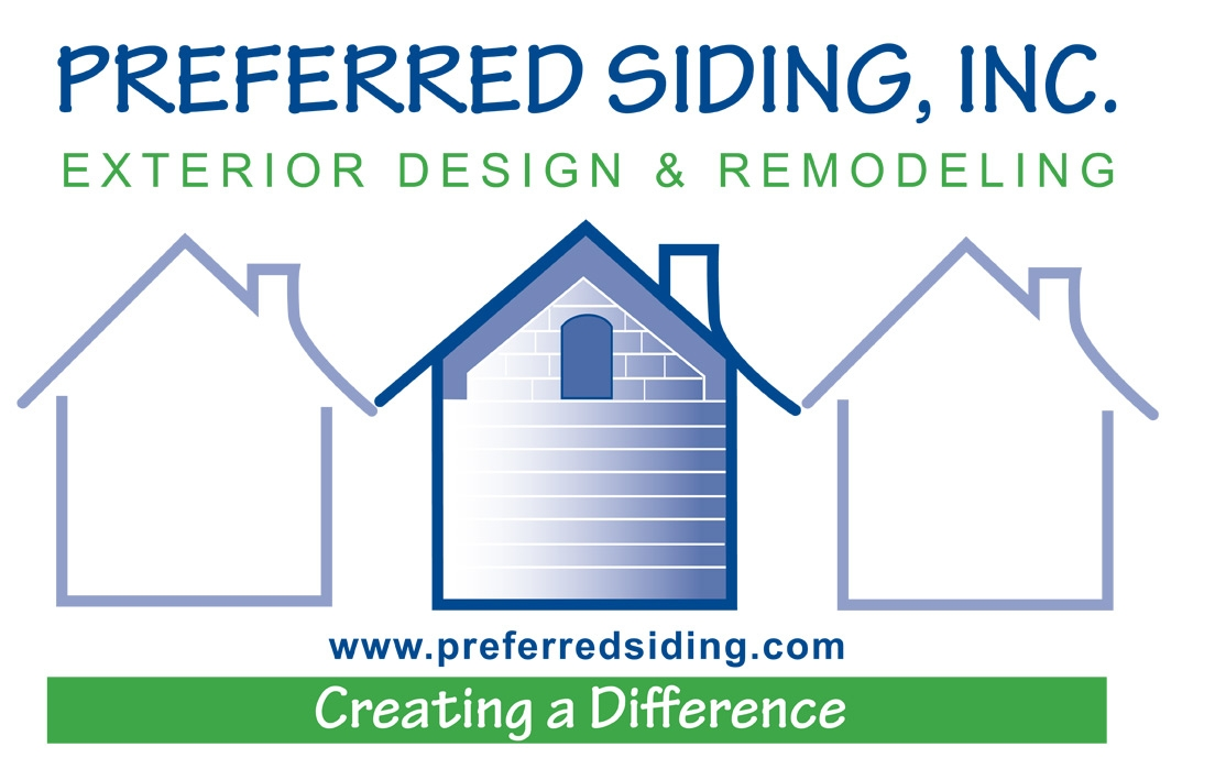 Preferred Siding Inc