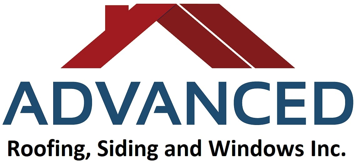 Advanced Roofing and Siding