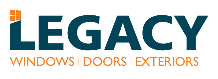 Legacy Windows, Doors and Exteriors