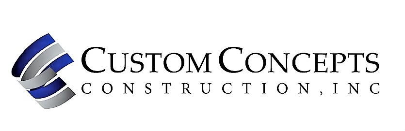 Custom Concepts Construction Inc.