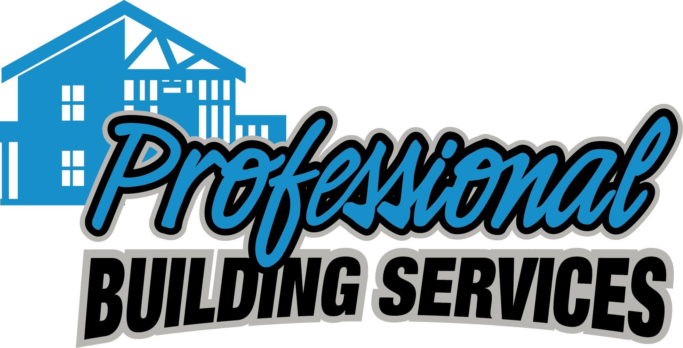 Professional Building Services - Salem/NH