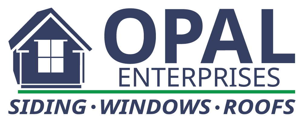 Opal Enterprises, Inc